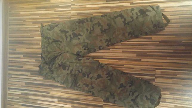Spodnie wz. 10 Leśna Pantera
