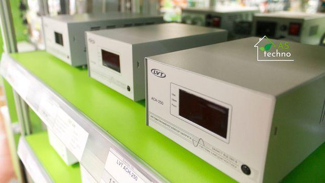 купити стабілізатор напруги для будинку, квартири 10 15 кВт