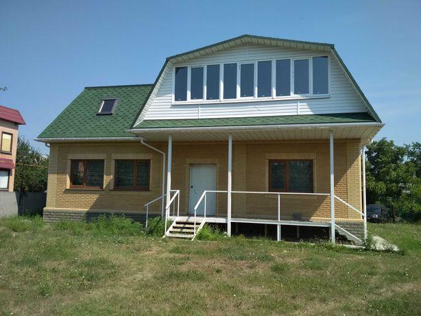 Продам дом 400 м², усадьба 20 соток (ул. Северная)