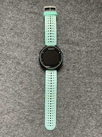 Zegarek/smartwatch GARMIN forerunner 235