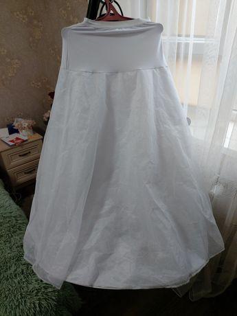 Європідюпник для сукні (весільної чи будь-якої)
