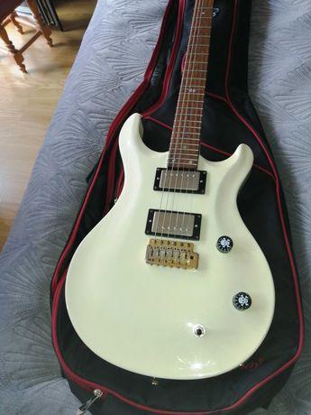 Gitara elektryczna Vintage VRS 100