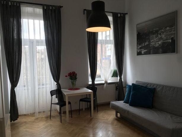 Mieszkania BEZPOŚREDNIO, w samym centrum Łodzi