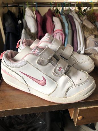 Buty Nike r.30