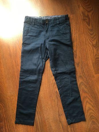 Spodnie H&M 122