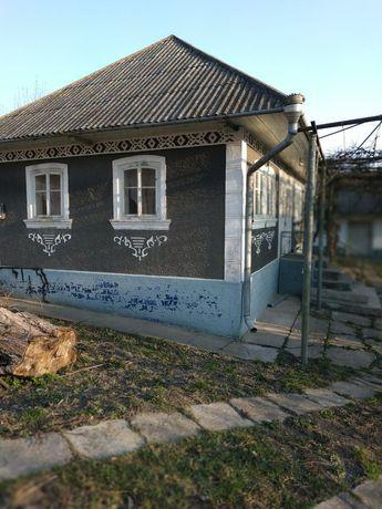 Продам будинок С.Малинці