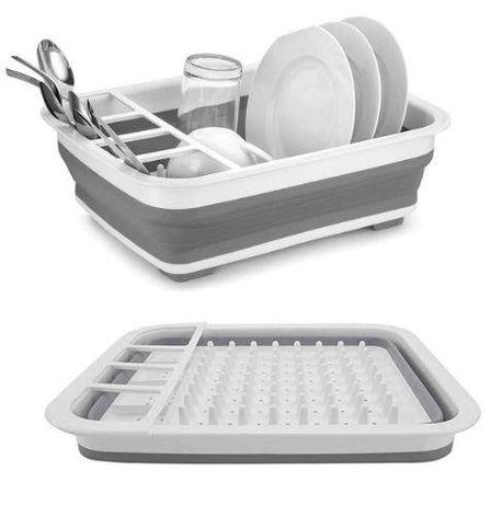 Сушка для посуды Bowl rack