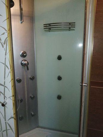 Kabina prysznicowa  rezerwacja do jutra godz 17tej 2.03