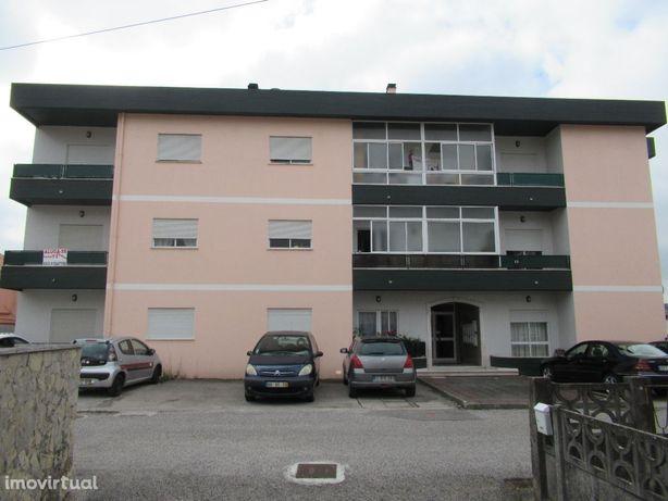 Apartamento mobilado situado na Boa Vista