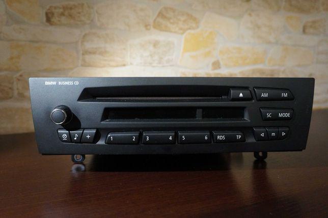 Radio BMW Business LIFT