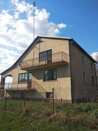 Sprzedam dom w Białobrzegach