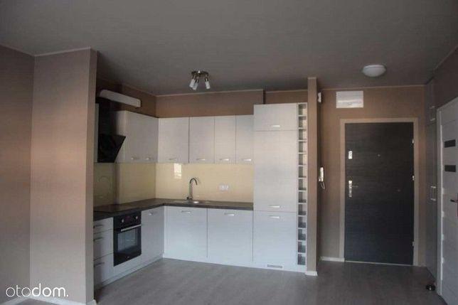 Nowe mieszkanie na sprzedaż