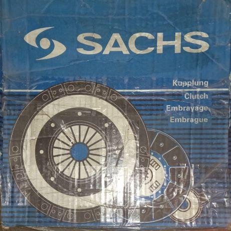 Абсолютно новый комплект сцепления Sachs 3000855401 CITROEN, PEUGEOT
