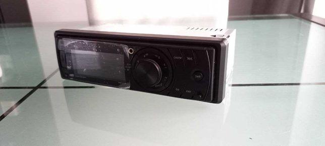 Radio samochodowe DX-AR-6888