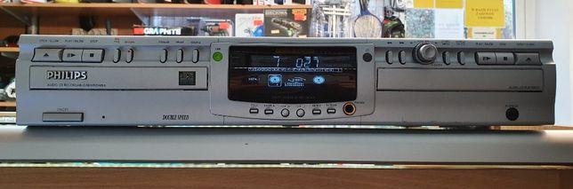 Nagrywarka Philips CDR777/00S, Lombard Jasło Czackiego