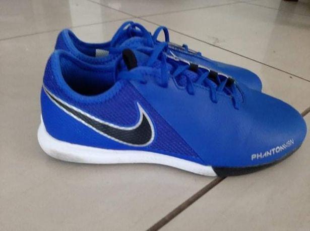Halówki Nike Phantom VSN Academy
