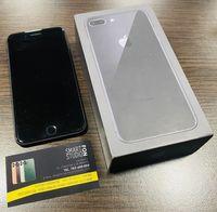 Apple iPhone 8 Plus 64gb koloru : Space-Gray/Wysyłka/Raty/Sklep