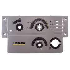 Panel sterowania tablica rozdzielcza Karcher HDS 695/895/995/1195/1295