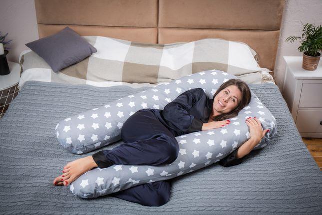 Подушка для Беременных Вагітних Кормления, Для женщин, мужчин и детей!