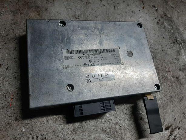 Moduł Bluetooth audi a6 c6 4E0,862,335