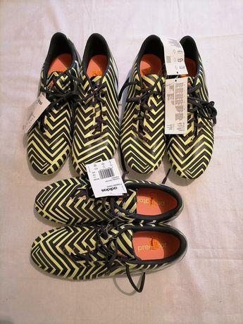 Продаж бутс Adidas /Nike