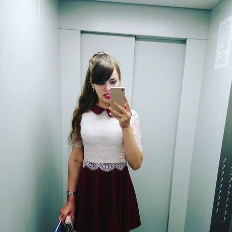 Красивое ,нарядное платье, платье на новый год,платье на день рождение