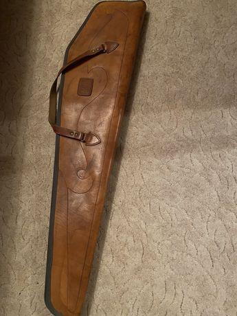 Чехол для охотничьего ружья
