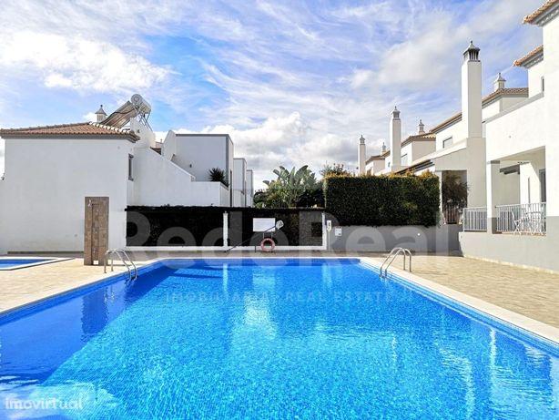 Para venda moradia dia com 3 quartos, piscina em Paderne