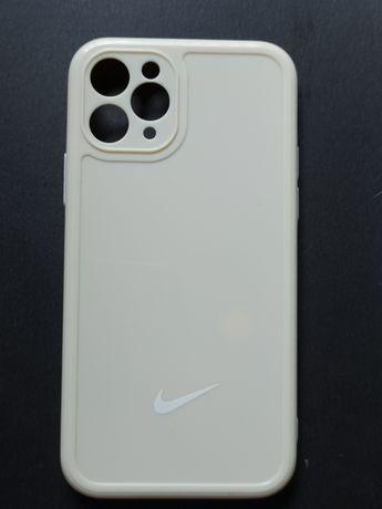 Capa Nike iPhone 11 Pro