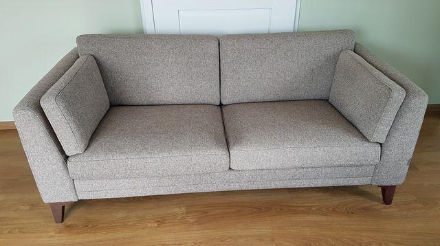 Sofa/kanapa