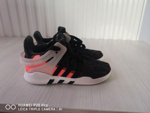 Buty adidas r 26