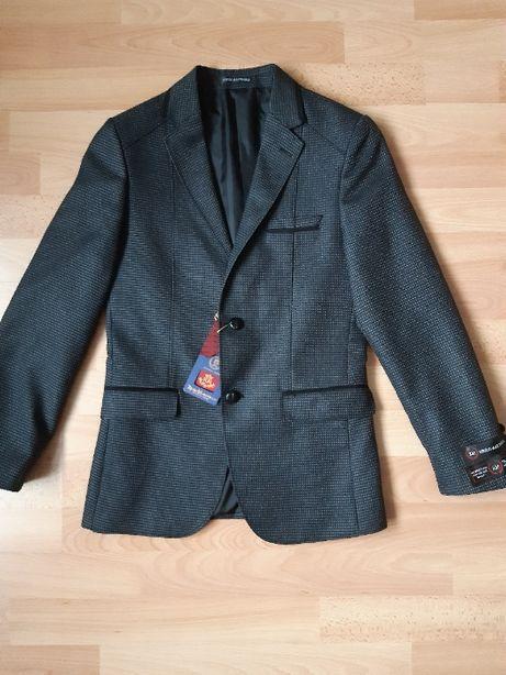 Піджак для хлопчика RENZO MARTINELLI