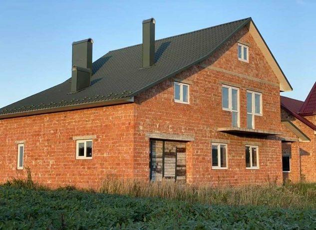 Продается дом с.Великий Кучурiв