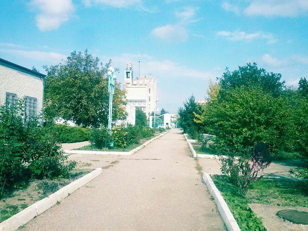 Продам квартиру Крым , Симферополь , Красногвардейское .