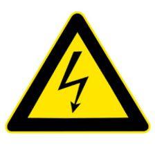 Servico de Electricista