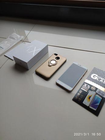 Telefon Xiomi Redmi 4x