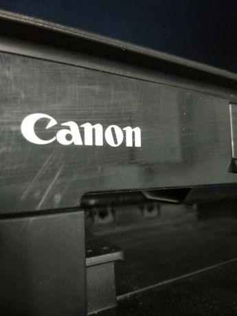 МФУ Canon MF4410,3010.HP.SamsungXerox РАЗБОРКA