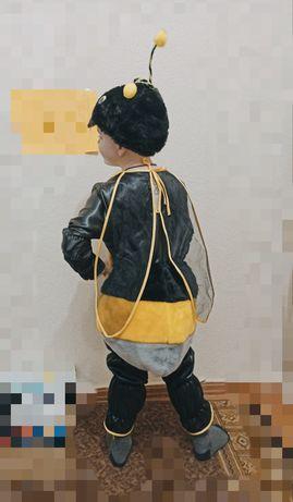 Детский костюм пчёла мальчик / шмель продам или аренда