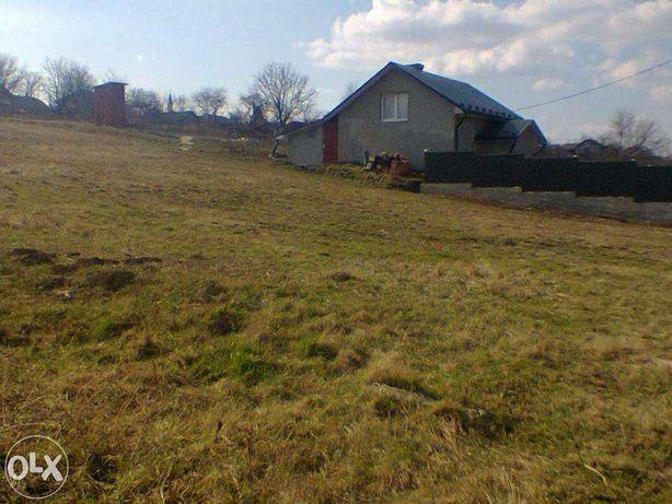 Зем. ділянка для будівництва с. Чагор (центр села)
