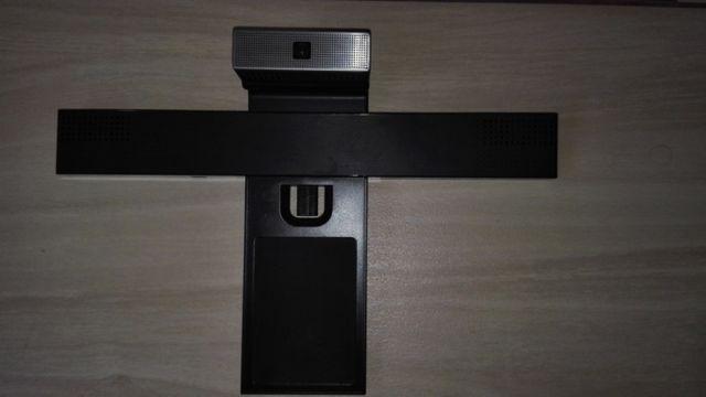 Tv kamera samsung CY-STC1100