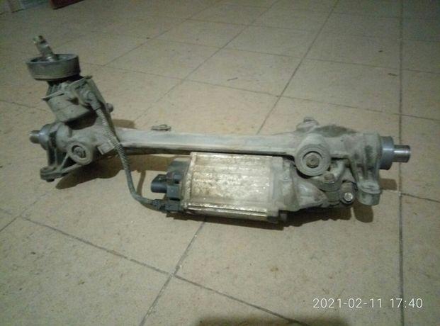 Рейка рулевая 1К1423055М