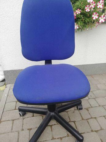 Krzesło Obrotowe ,fotel
