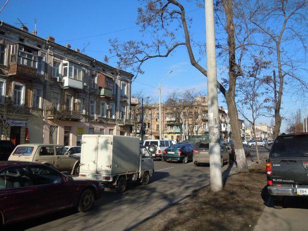 продам 1 комнатную квартиру на ул. Болгарская