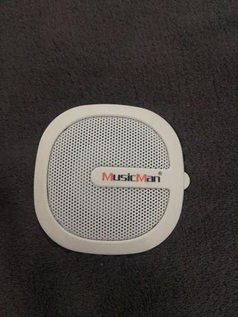 Głośnik Bluetooth Music Man