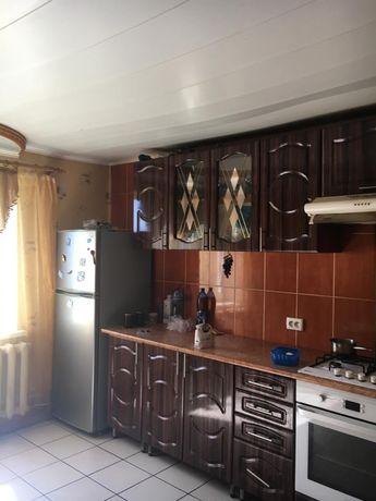 Житловий будинок у Миргодорському районі