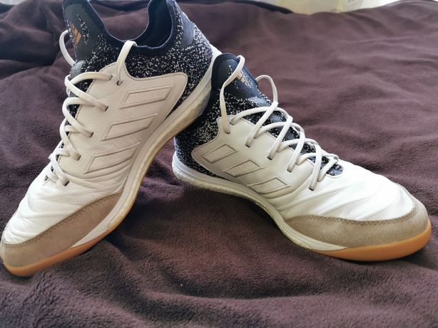 Adidas Copa Tango 18.1 TR 45 1/3