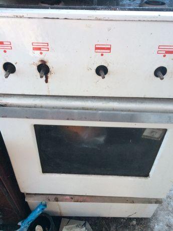 Ворзель продам плитку ст машинку холодильник