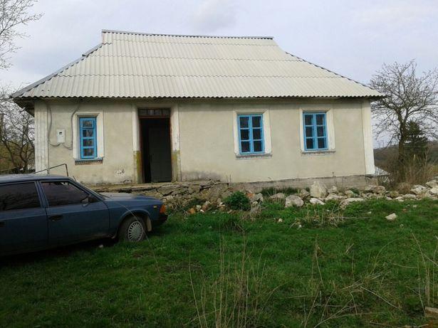 Продам Будинок Креміна