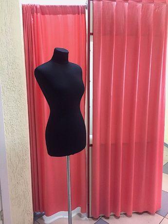 Оборудование и материалы для швейного ателье в аренду