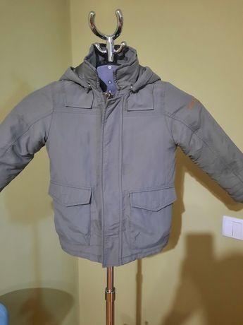 Курточка зимова 2-3